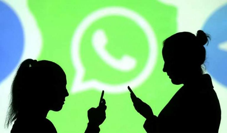 Novo recurso do WhatsApp impede que pessoas sejam adicionadas em grupos sem autorização