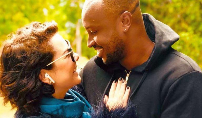 Casamento virou amizade? Saiba identificar e veja dicas de como reconquistar seu amor