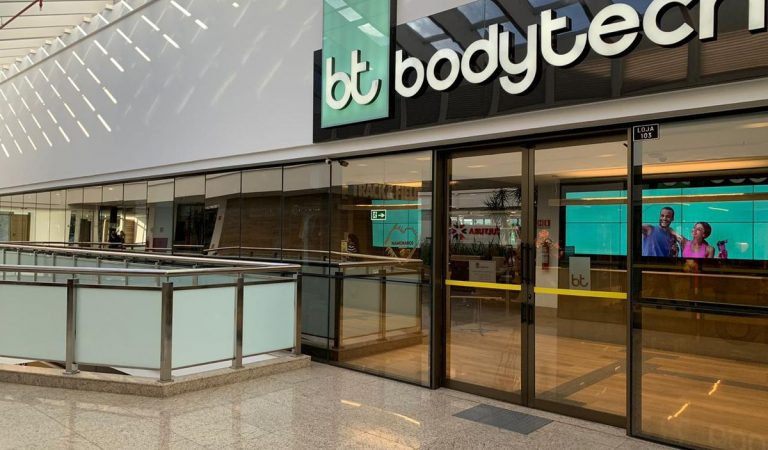 Bodytech abre vagas de emprego para diversas funções no Rio, confira