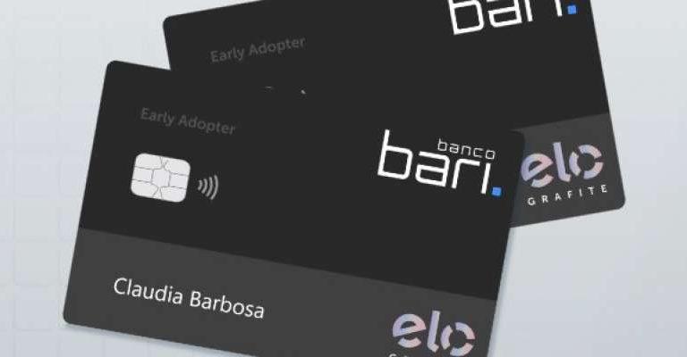 Cartão com limite de até R$ 1 milhão existe e se chama Baricard, confira