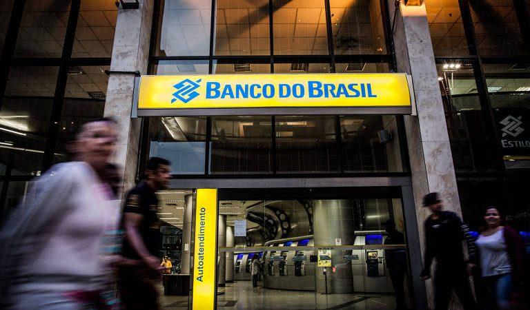 Fintechs são apontadas como possíveis motivos para a privatização do Banco do Brasil, entenda