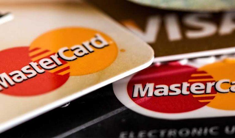 Conheça os 5 melhores Cartões de Crédito para negativados