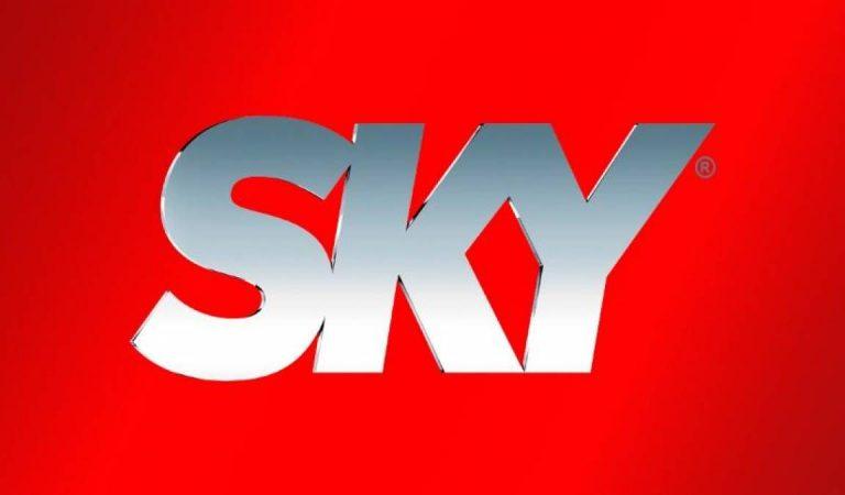 Sky está com vagas disponíveis em diversos estados do país, confira!