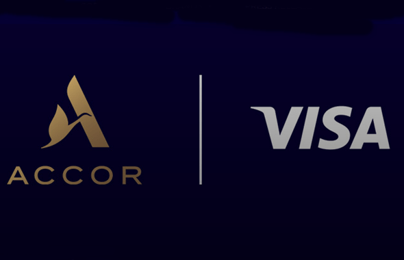 Você conhece o novo cartão de crédito All Visa? Confira essa novidade!