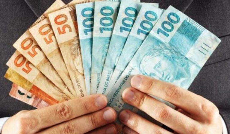 CREDMEI: consiga empréstimos e serviços financeiros de forma simples