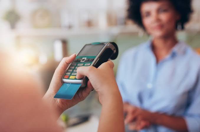 Conheça 4 opções de Cartão de Crédito com limite alto para solicitar e ser aprovado