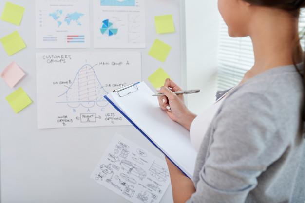 Empreender: você sabe qual é o seu propósito? tire suas ideias do papel e descubra!