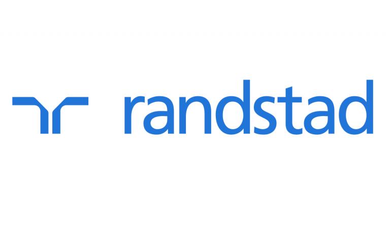 Garanta uma das 1.000 vagas disponíveis na Randstad!