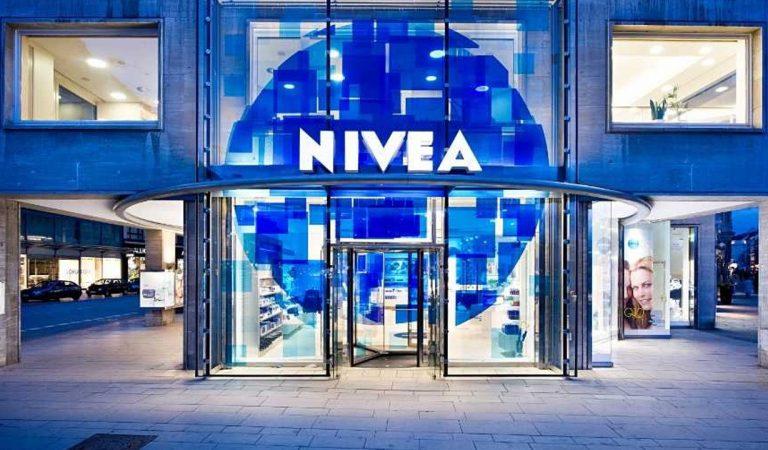 Nívea: empresa está com vagas abertas para diferentes estados do Brasil, confira