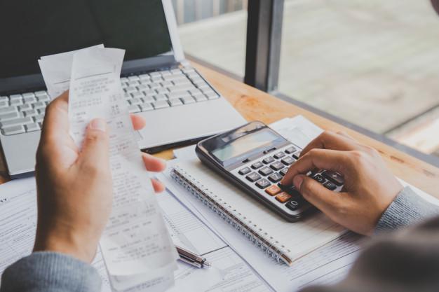 Finanças Pessoais: Confira 10 dicas para se organizar e ter disciplina