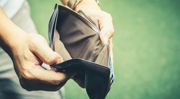 Previsão de economistas para o futuro do dinheiro assusta! Veja