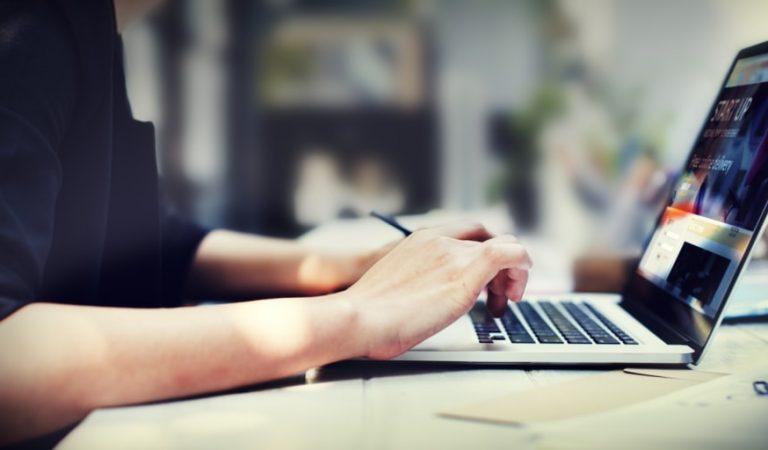Veja 5 dicas imperdíveis para encontrar vagas de emprego pela internet