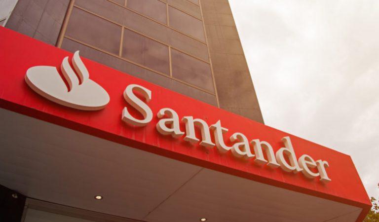 Empréstimo com juros baixo? Parceira do Santander e Bradesco com a Easy Crédito ajuda a encontrar propostas personalizadas para você
