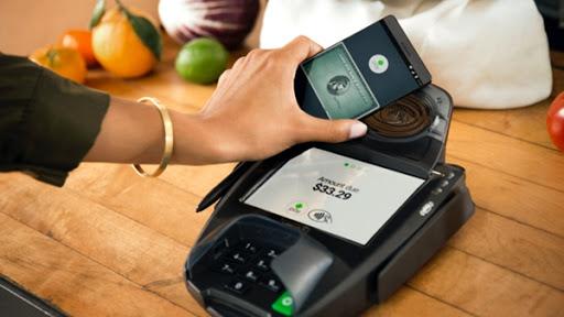 Novo método de pagamento pode substituir o uso do dinheiro