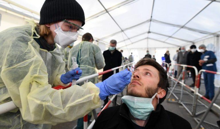 Entenda porque poucas pessoas morrem pelo Coronavírus na Alemanha