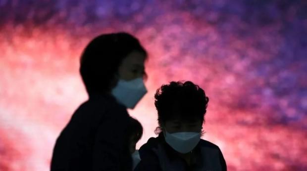 Assustador! Veja o que testes descobriram sobre imunidade à Covid-19