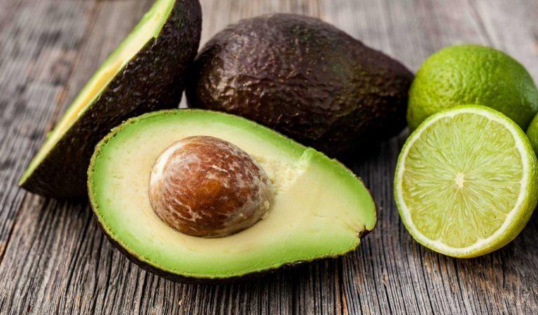 Você sabe ver quando o abacate está estragado e a melhor forma para armazená-lo? Confira!
