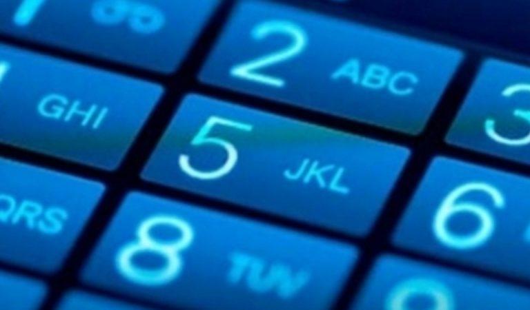 Confira as medidas que empresas de telefonia estão adotando após crise financeira causada pelo Coronavírus