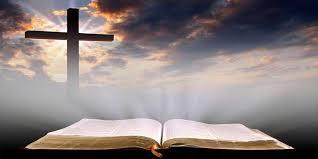 Evangelho do dia 3 de abril: uma mensagem de Deus para você