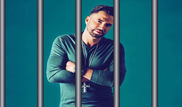 Caso de Polícia: Latino confessa roubos de carros e situação se complica