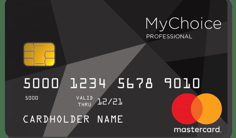 IMPERDÍVEL! Confira as vantagens do Cartão de Crédito MasterCard