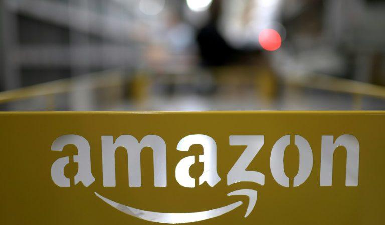 Amazon anuncia mais de 100 oportunidades de trabalho para todo o país, garanta a sua!